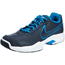 sports shoes a9b54 9ef01 Nike Herren Kurzschaft Stiefel, SchwarzGrün Einheitsgröße