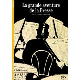 "<a href=""/node/59"">La Grande aventure de la presse</a>"