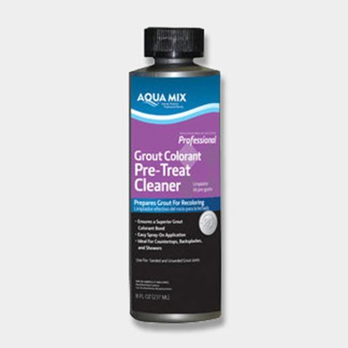 aqua-mix-grout-colorant-pre-treat-cleaner-by-aqua-mix