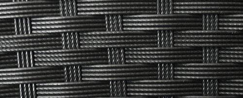kmh-polyrattan-hochlehner-tjorben-schwarz-incl-kissen-stufenlos-verstellbare-rueckenlehne-4-string-106005-2-3