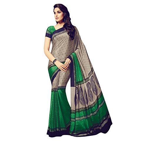 Jay Sarees Traditional Ethnic Exclusive Saree- Jcsari3008d4716