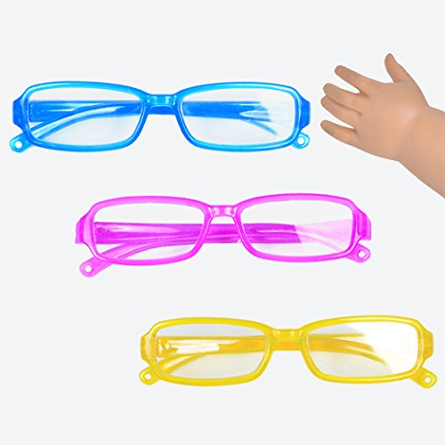 ibayda-different-color-3pc-set-doll-eye-glasses-for-18-inch-american-girl