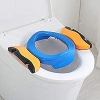 Honig Erhöhte Bad Tragbare Kommode Wc Stuhl Für Die Ältere Behinderte Schwangere Frauen Heimwerker Badezimmerarmaturen