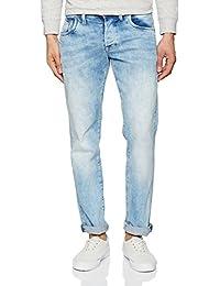 Pepe Jeans Jeanius, Vaqueros para Hombre