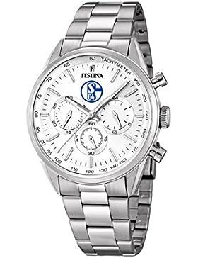 Festina Herren-Armbanduhr Sport