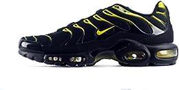 air max squalo scarpe 598a3aedad1