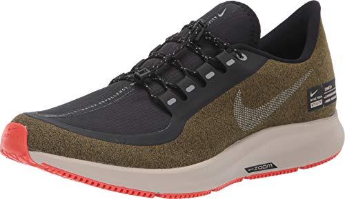 Nike Air Zm Pegasus 35 Shield