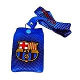 Official Football Merchandise Chaussette universelle pour téléphone pochette (diverses équipes au choix.) toutes les Pochettes sont livrés dans emballage officiel.
