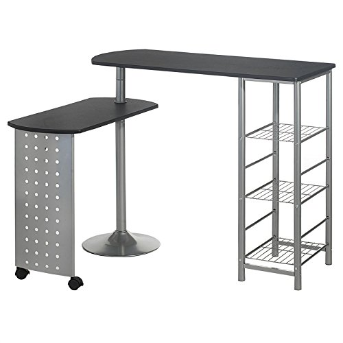Table-haute-de-bar-mange-debout-comptoir-JOSUA-MDF-dcor-noir