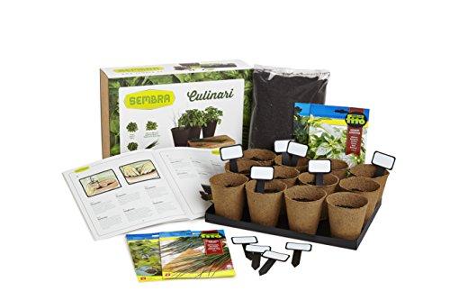 Sembra-Culinari-Kit-de-cultivo