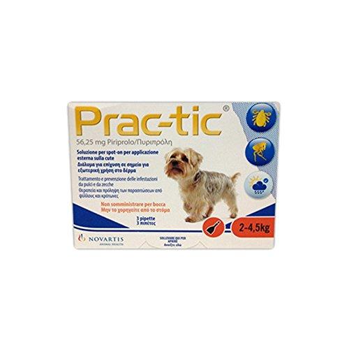 prac-tic-2-45-kg-rosso-3-pipette-antiparassitario-per-cani