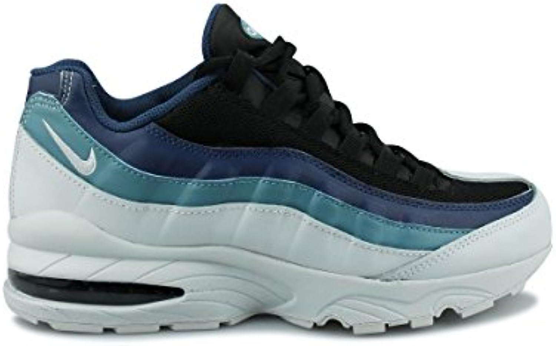 m. / air mme nike air / max 95 junior chaussures long terme réputation magnifique produit de haute qualité 51e733