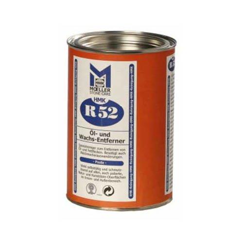moller-stone-care-hmk-r52-r-52-r-152-oi-und-wachs-entferner-paste-250-ml