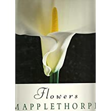 Flowers Mapplethorpe