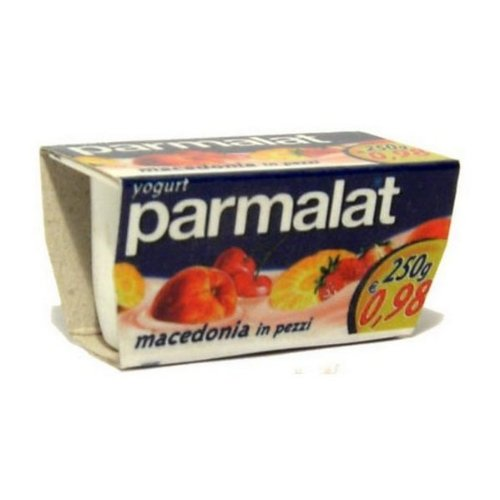 magnet-fridge-magnet-miniature-parmalat-yogurt-macedonia-original-collection