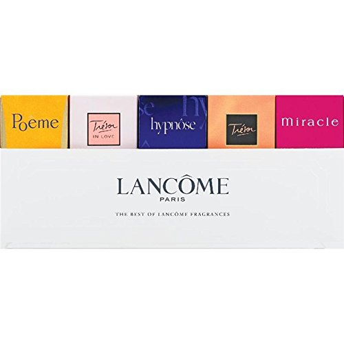 lancome-the-best-of-lancome-fragrances-miniatures-coffret-hypnose-miracle-poeme-tresor-tresor-in-lov