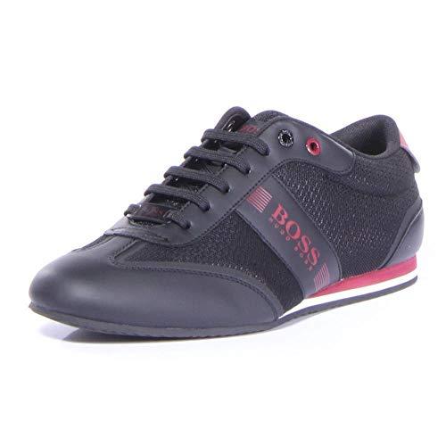 BOSS Hugo Lighter_Lowp_mxme - Mode Hommes Chaussures