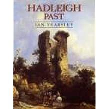 Hadleigh Past