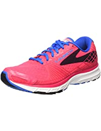 Amazon.co.uk: anti pronation running shoes: Shoes & Bags