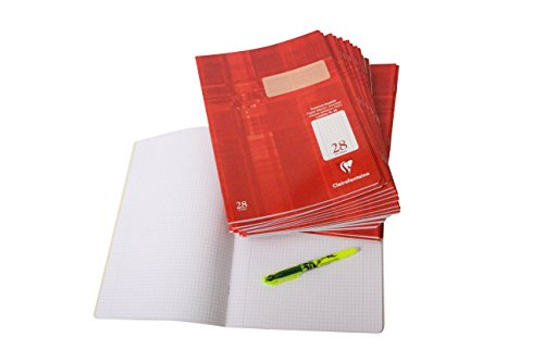 bove-nsiepen-25pack-fop-pack-clairefontaine-cuaderno-escolar-n-28con-doble-borde-cuadriculado-plus-2