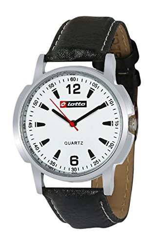 Globalite-Combo-Mens-Casual-Shoes-GSC0305AMZ-with-Lotto-Watch-Sunglass