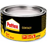 Pattex Colle Contact Gel Boîte 300 g