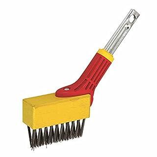 WOLF-Garten FBM Multi-Change® Weeding Brush