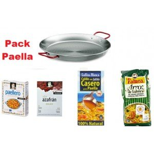 paella-kit-with-paella-pan-paella-rice-spice-mix-for-paella-saffron-paella-broth