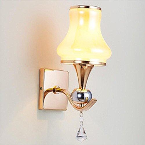 zss-continental-vetro-salotto-camera-da-letto-1-lampada-da-muro