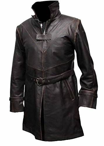 classyak-mens-wd-fashion-real-leather-top-quality-trench-coat-faux-brown-large