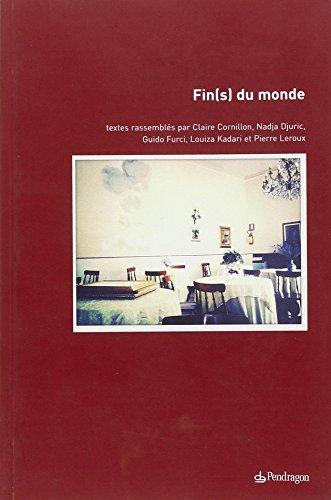 fins-du-monde-studi-e-ricerche