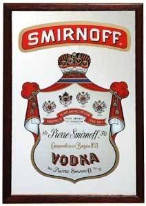 smirnoff-small-mirror