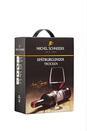 Spätburgunder Rotwein Bestseller