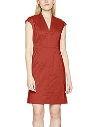 CINQUE Damen Kleid Ciidana