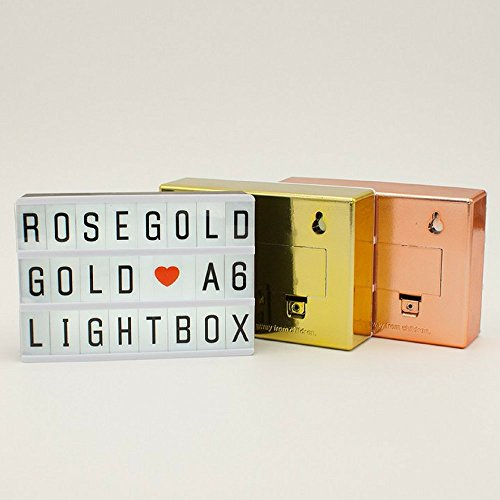 light-up-your-life-a6-magnetic-light-box-rose-gold