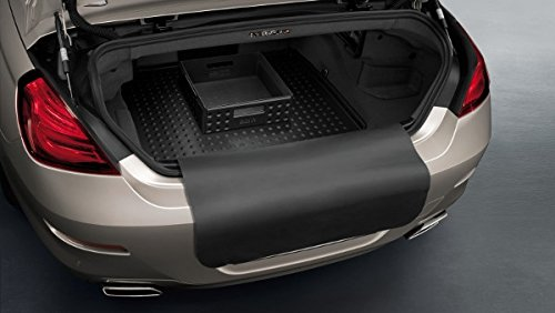 bmw-genuine-fitted-luggage-compartment-mat-f13-6-series-51472209475