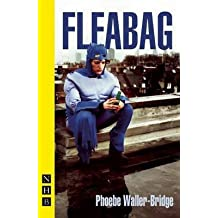 [(Fleabag)] [ By (author) Phoebe Waller-Bridge ] [September, 2014]