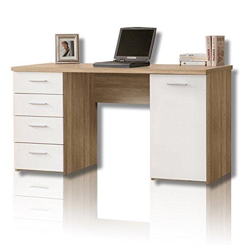 Roller Möbel Schreibtisch 2021