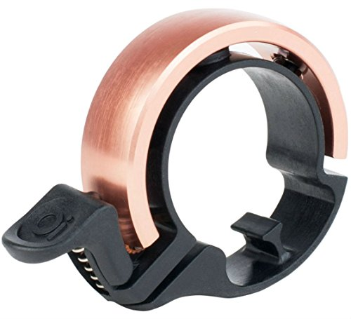 knog-oi-classic-cycling-bell-copper-small-invisible-low-profile-handlebar-bar-ringer-ring-horn-safet