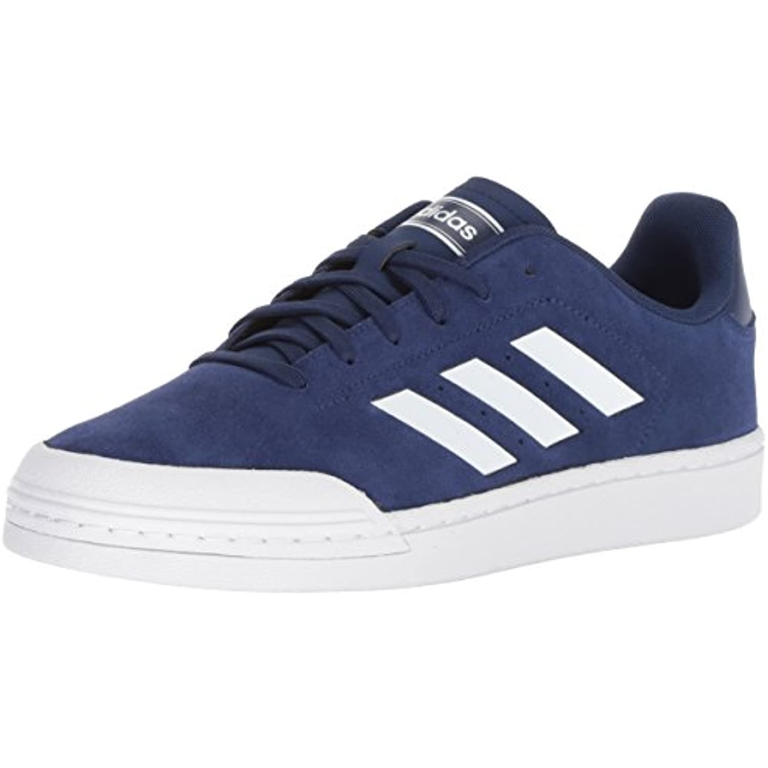 Adidas - Court70s Homme Homme Court70s - B0785FWY5V - 860f22