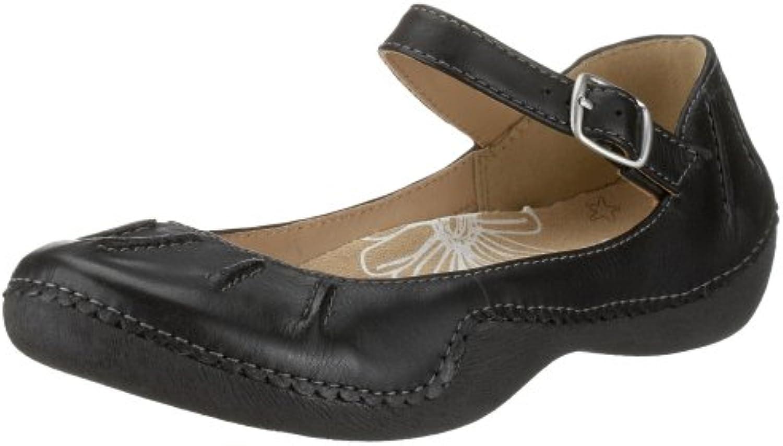Clarks Clarks Clarks High Spice 2032 4631, donna scarpe da ginnastica, Nero, (nero leather) | Portare-resistendo  | Uomini/Donna Scarpa  fe9082
