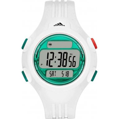 Adidas Performance ADP3230 Reloj