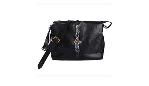 590096ceb6 ... low cost mulberry bag toby messenger black amazon kitchen home 0c32d  9ff03