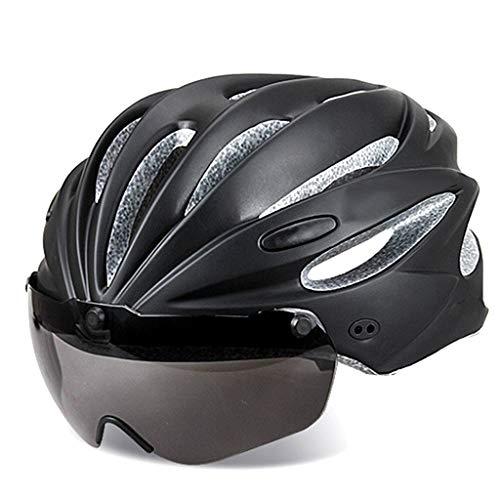 S-TK Abus fahrradhelm Fahrradhelm MTB Helm Einstellbarer Fahrradhelm Specialized Fahrradhelm Micro Helm abus aduro