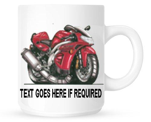 personalied-koolart-1102-aprilla-sv1000-mug-personalised-free