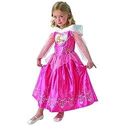 Disfraz La Bella Durmiente (Aurora)