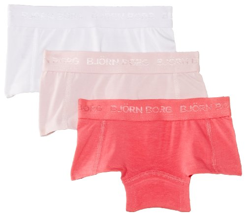 bjorn-borg-braguita-para-nina-talla-1-2-anos-color-rosa-pink-lady