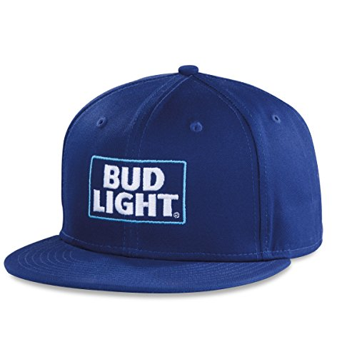 bud-light-new-era-snapback-hat