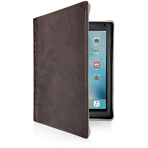 twelve-south-bookbook-pour-ipad-air-2-marron