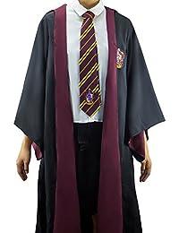 Robe Cape de Sorcier - Harry Potter - Officielle - Cinereplicas
